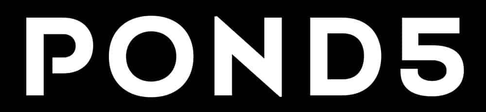 pond5-logo-dark
